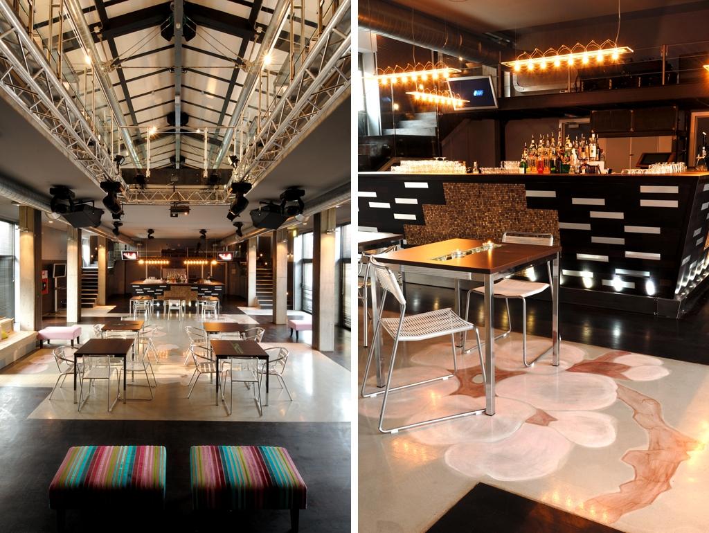 industrial bar Brescia 01