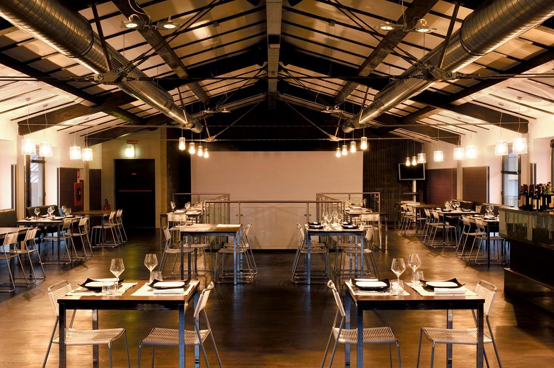 ristorante Brescia 01