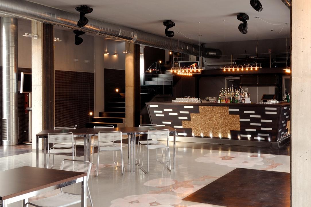 industrial bar Brescia 02