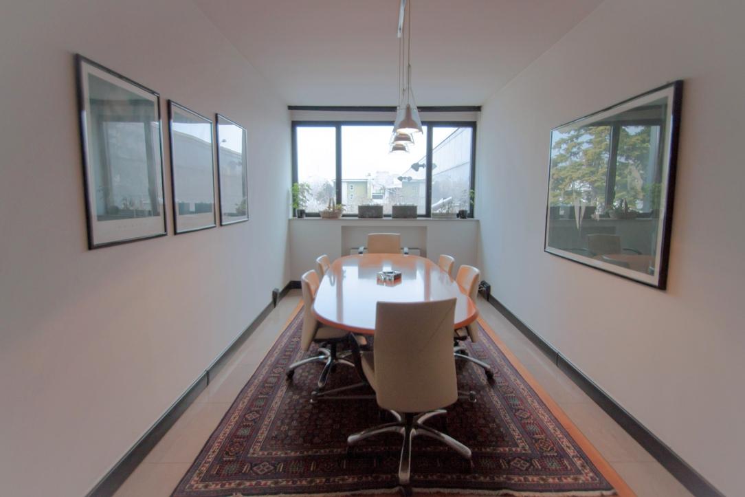 RTL ufficio 02