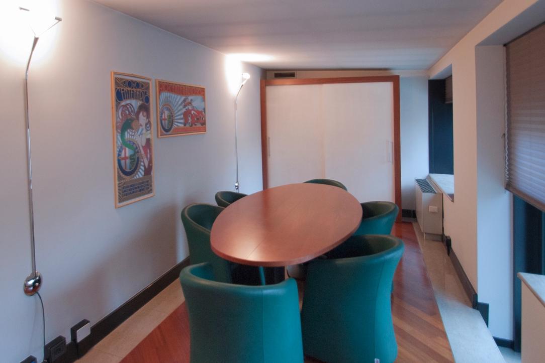 RTL ufficio 01