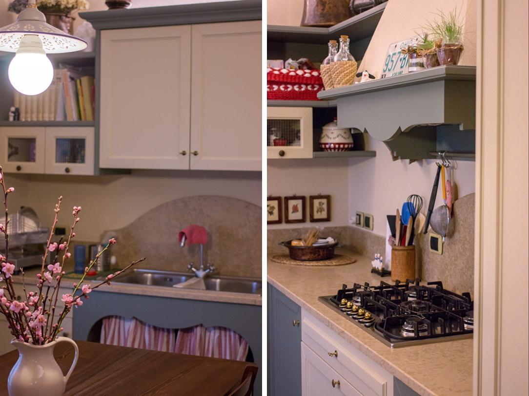 dettaglio cucina 01