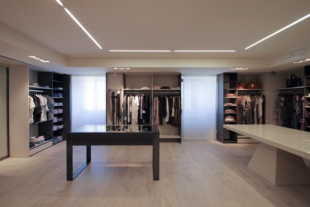 boutique franci 03