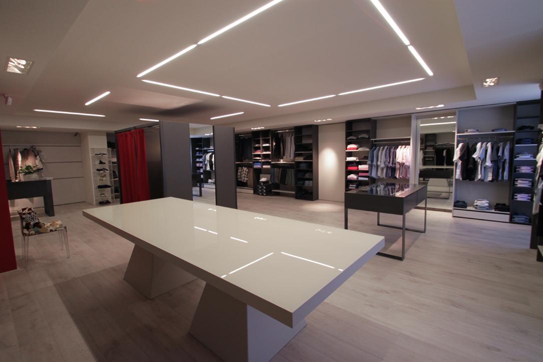 boutique franci 05
