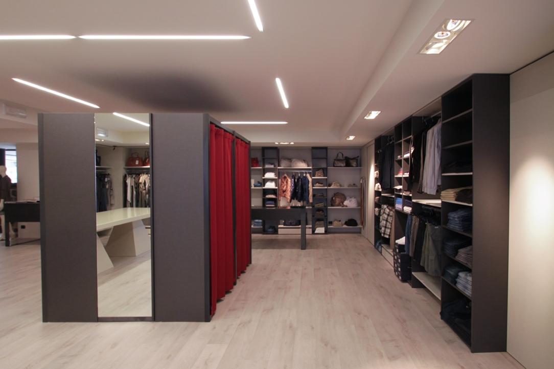 boutique franci 04