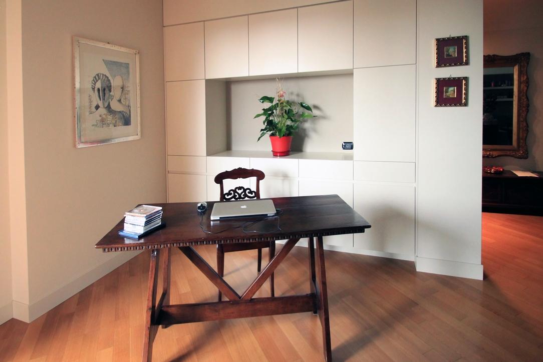 villa classica 01 angolo smartworking