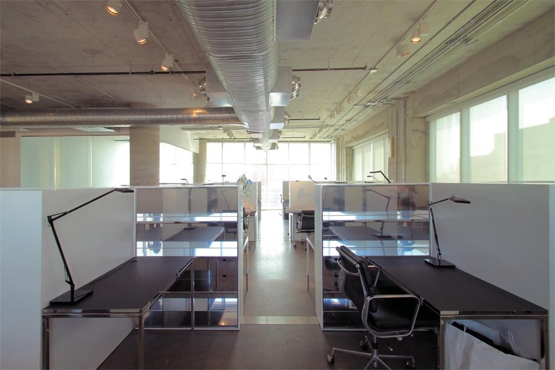 unità modulari uffici karla otto 02