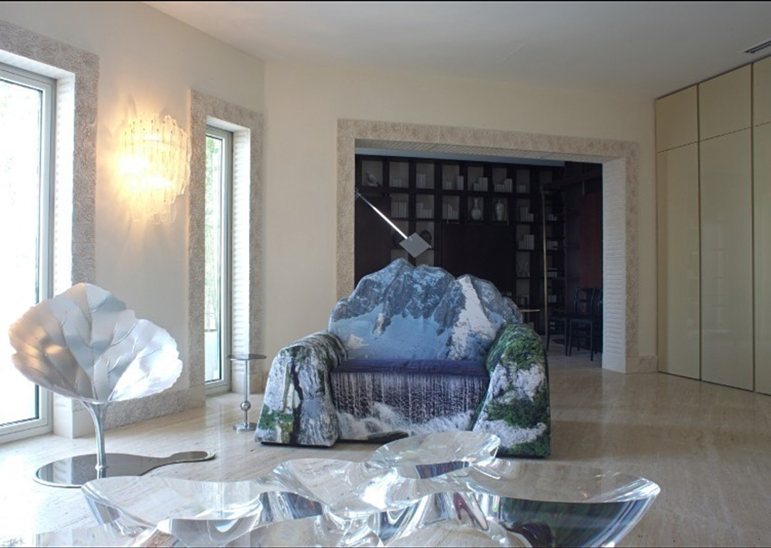 hanoi penthouse 05