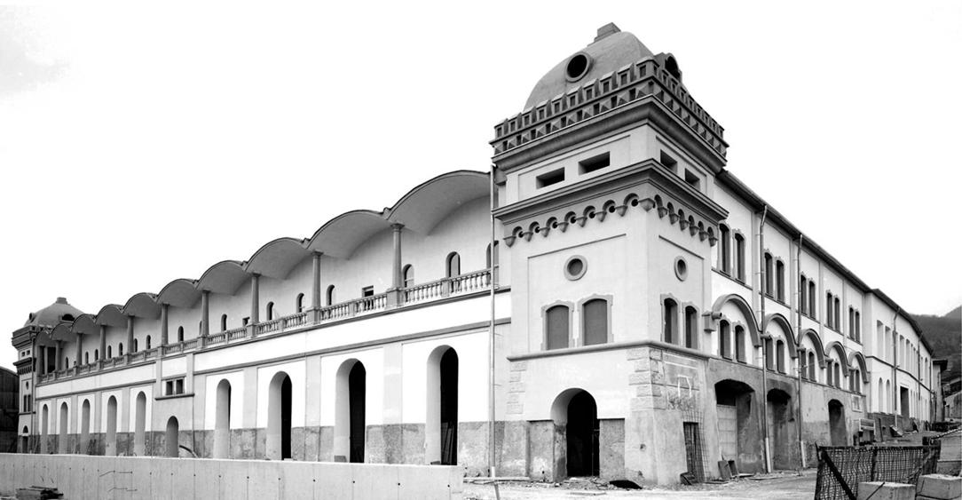 Alzano edificio moresco 01