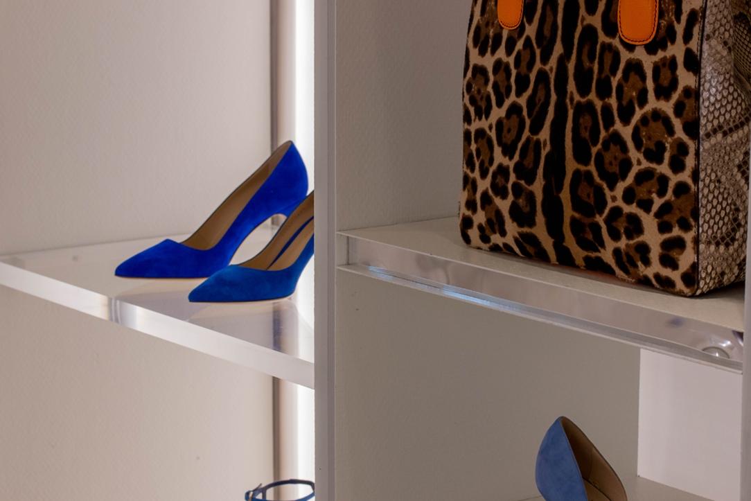 Tiziana Fausti Haute Couture dettaglio 03