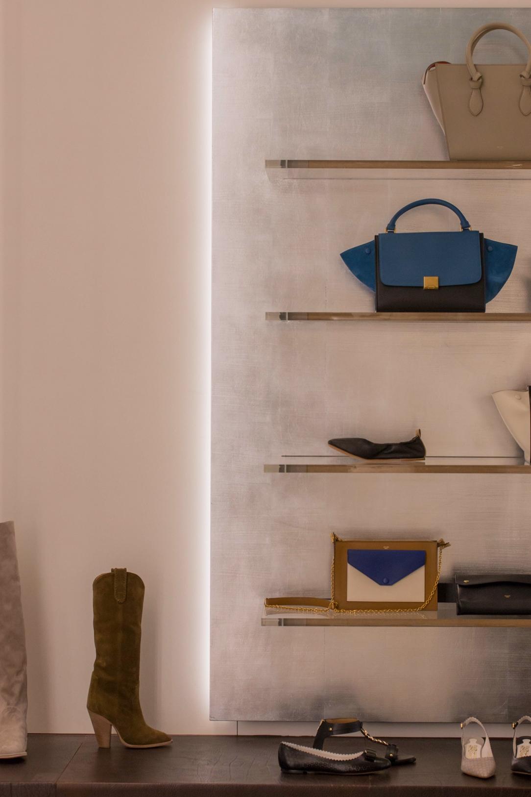 Tiziana Fausti Haute Couture dettaglio 04