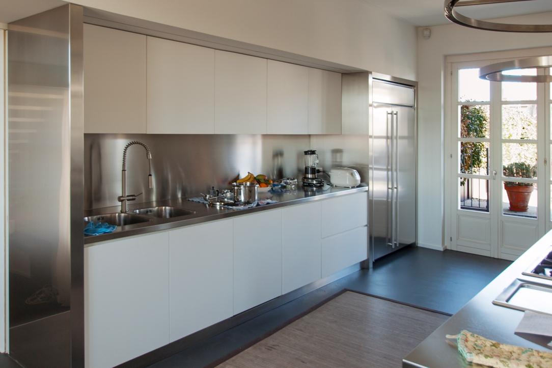appartamento Alba 06