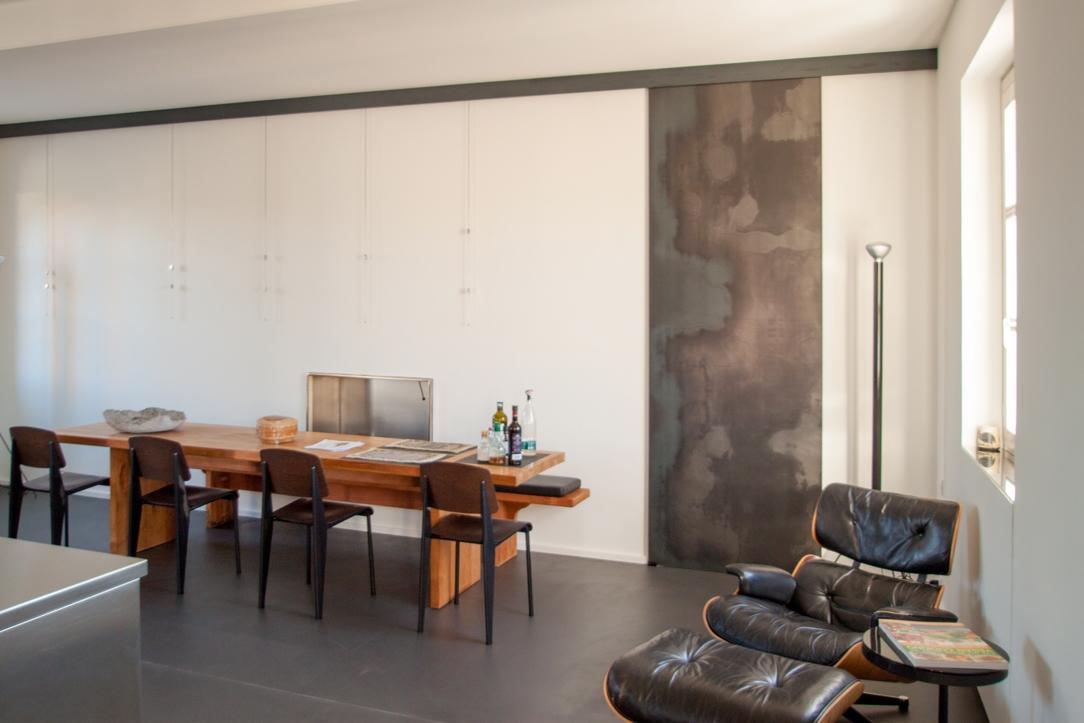 appartamento industrial Alba 09