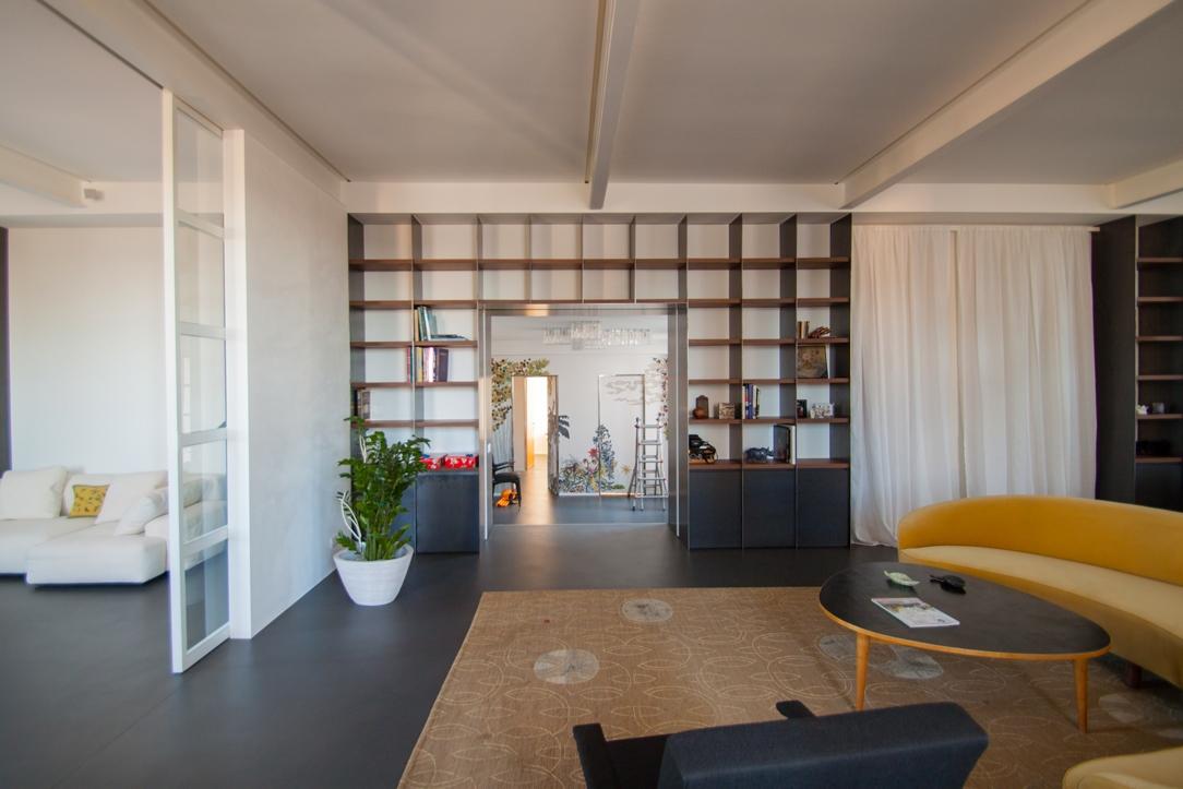 appartamento Alba 02