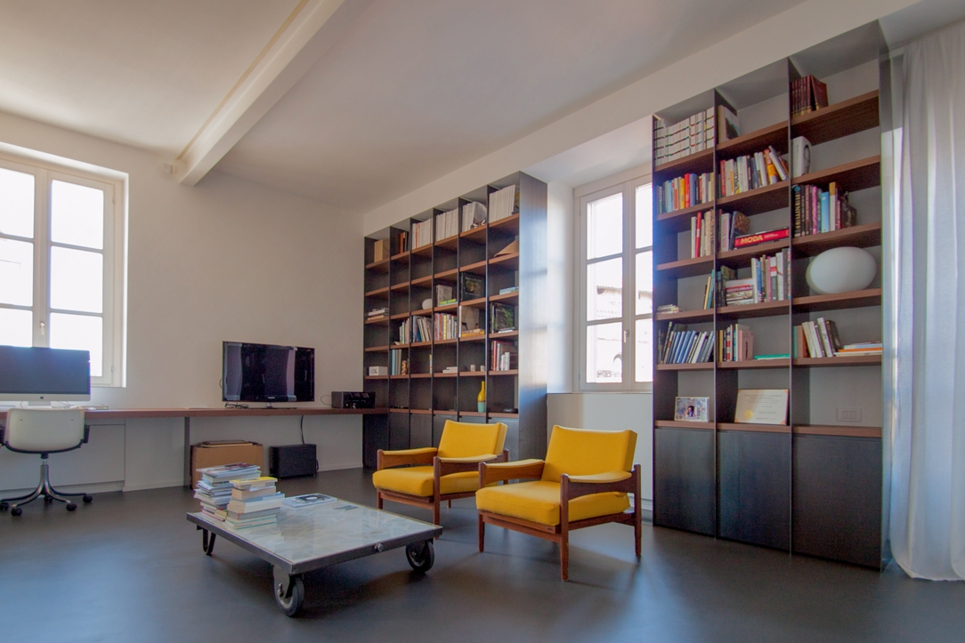 appartamento Alba 03