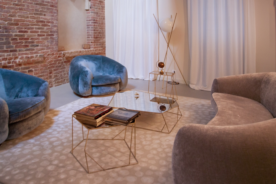 soggiorno luxury industrial 02