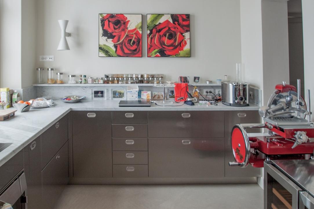 appartamento luxury industrial 04