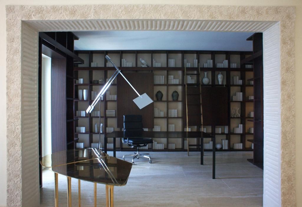 hanoi penthouse 03