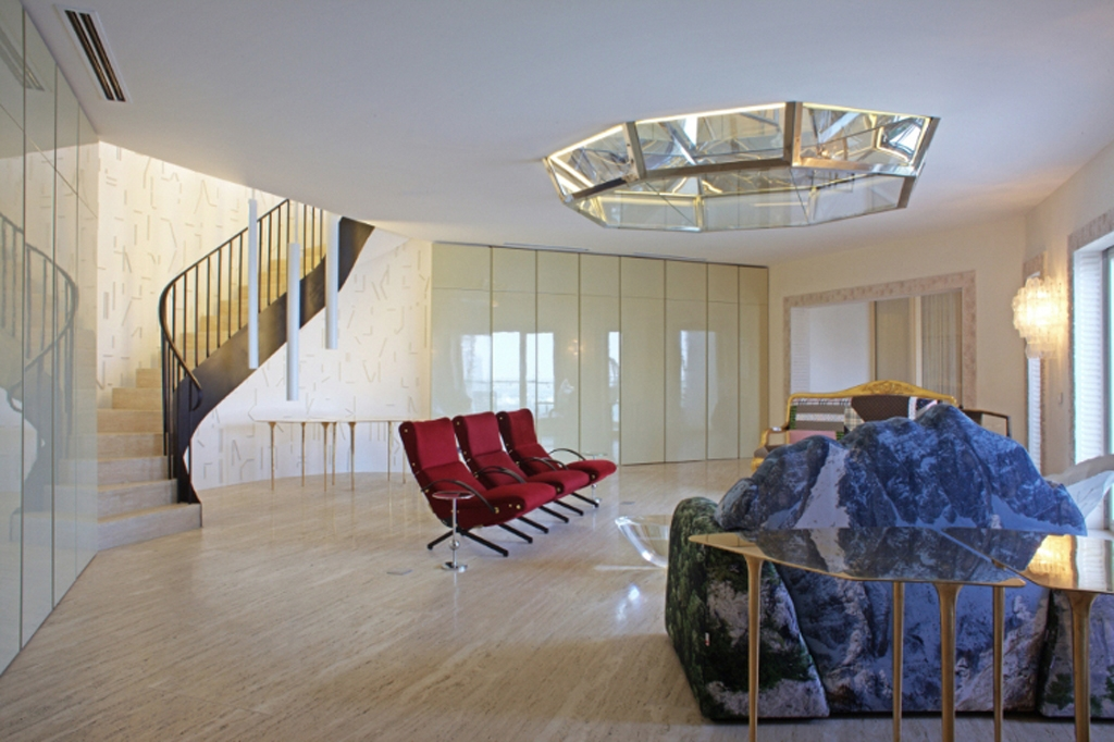 hanoi penthouse 01