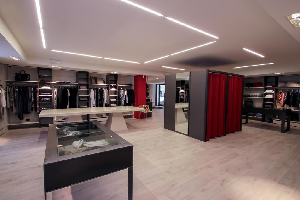 boutique franci 01