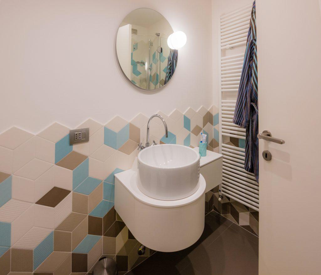 bagno 2 mobiletto