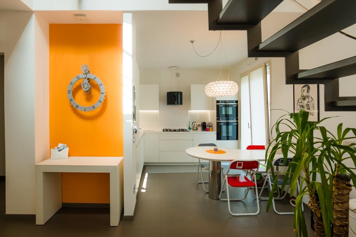 cucina pop vista scale
