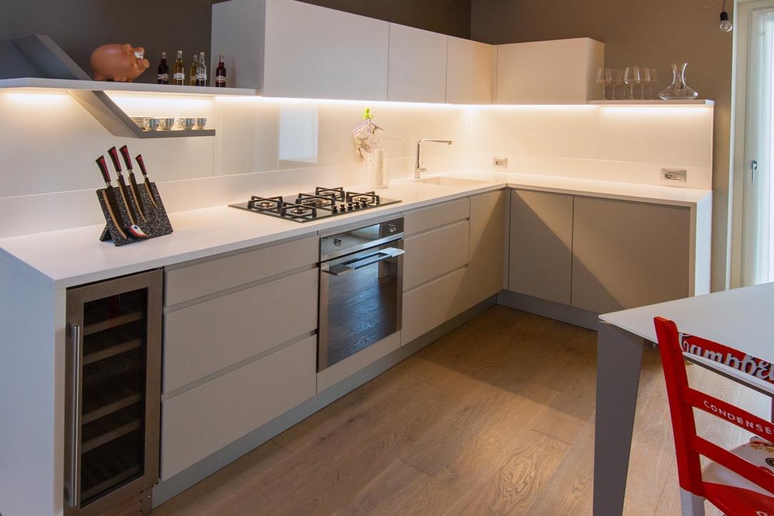 cucina Bergamo dettaglio 03