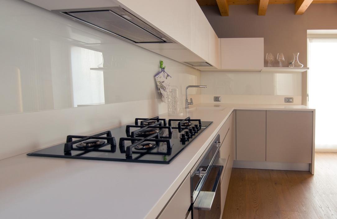 cucina Bergamo dettaglio 02