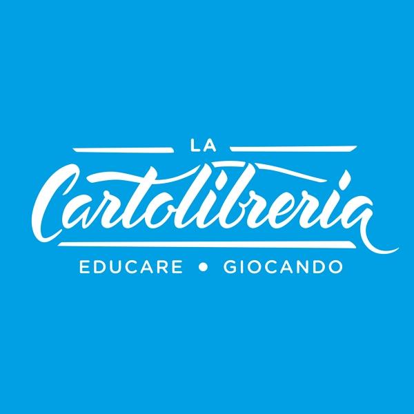 La Cartolibreria, a shop for the little ones