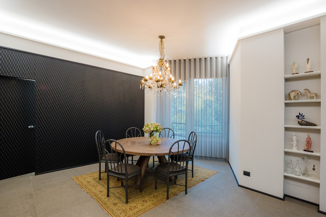 Appartamento Privato - Milano
