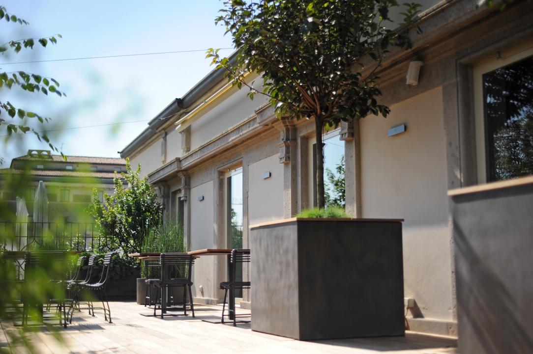Terrazza fausti greenery exterior 01