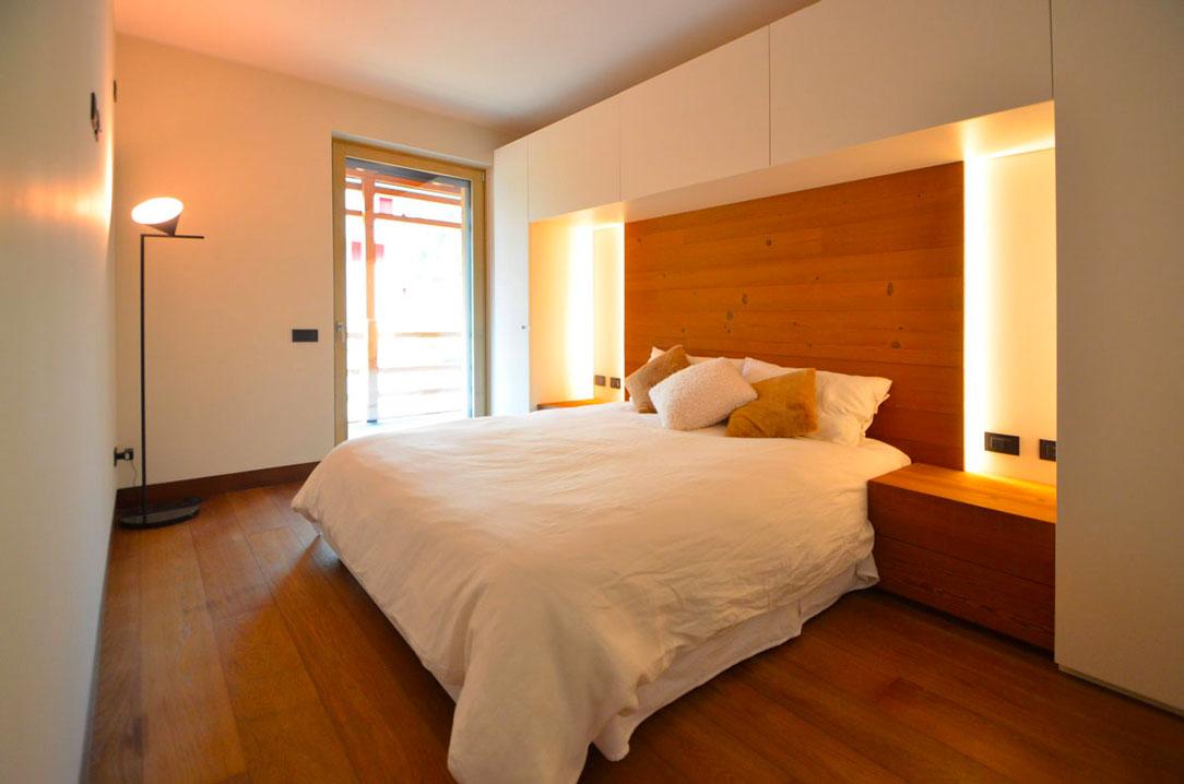 appartamento Foppolo comfort 06