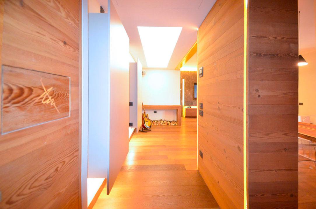 Private Apartment - Foppolo