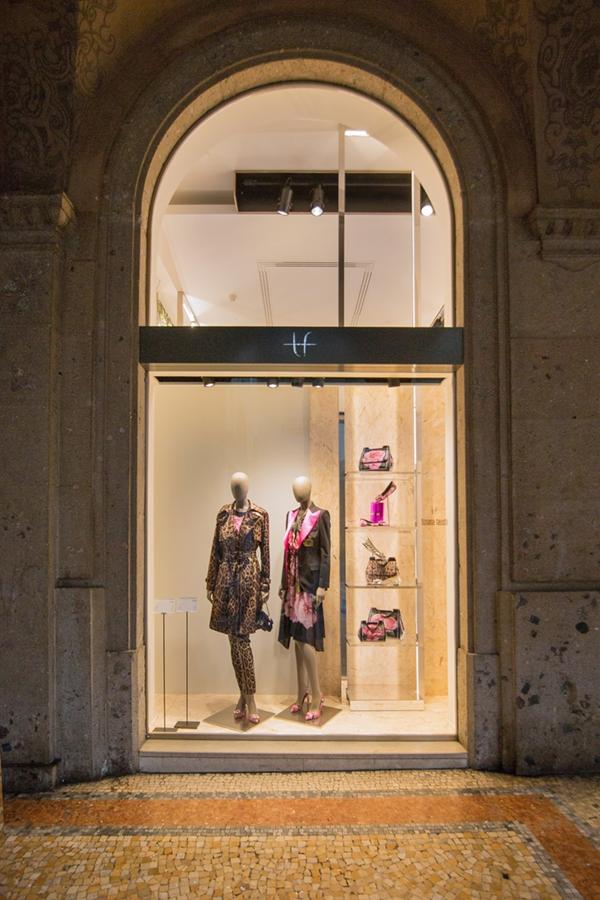 Tiziana Fausti single window OSB 02
