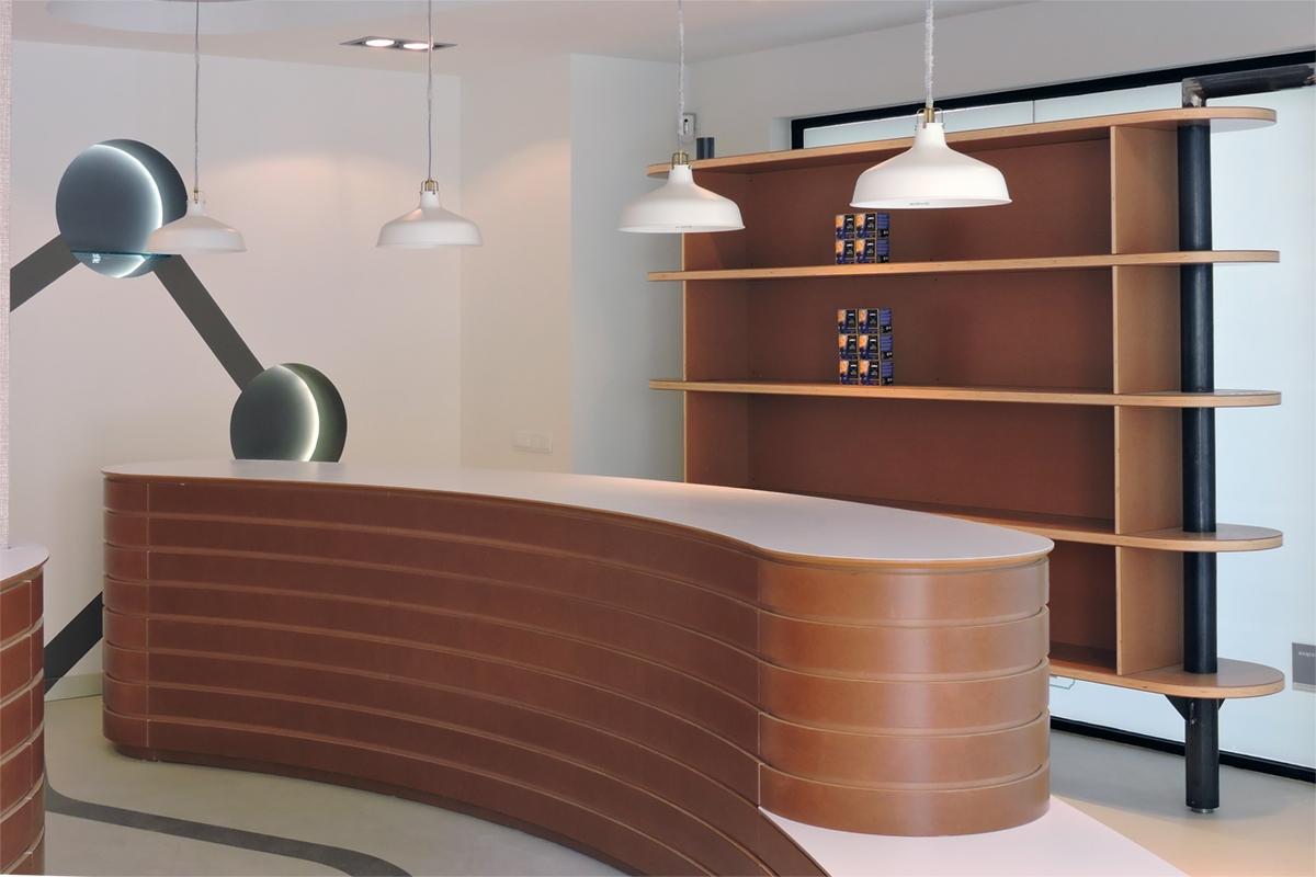 negozio caffè Ibiza 01