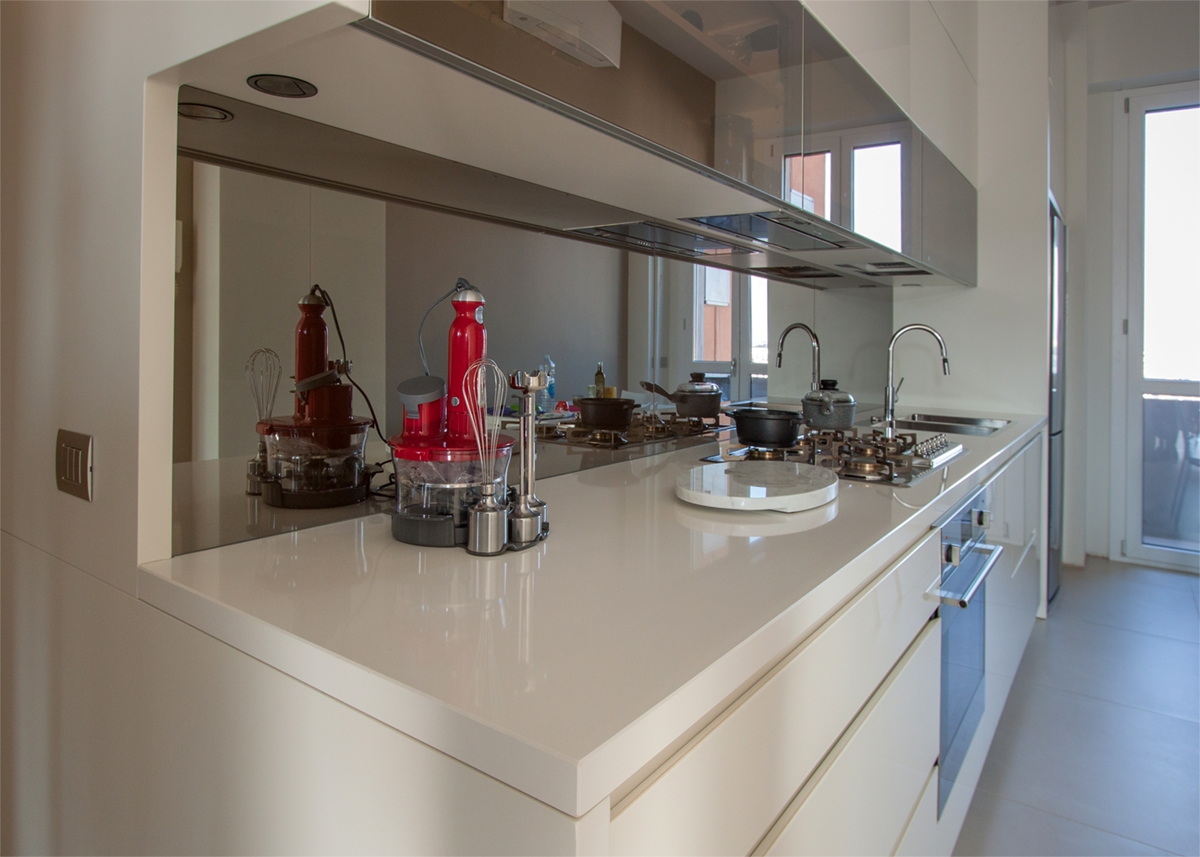 kitchen detail 01