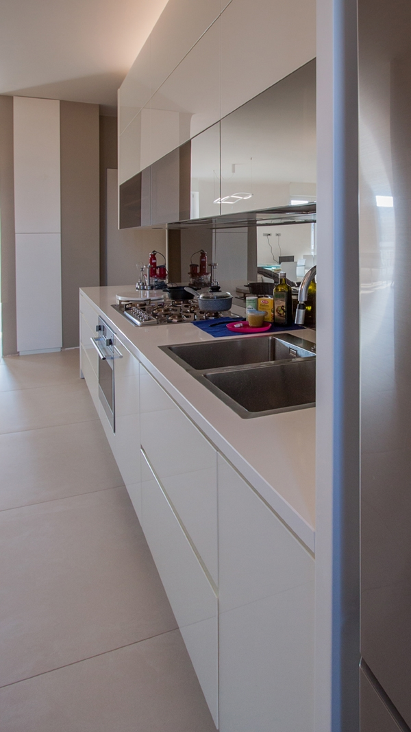 kitchen detail 02