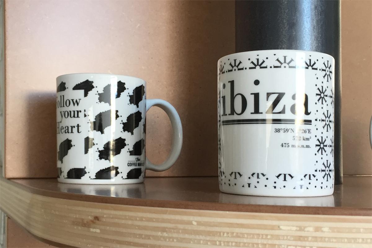coffee market Ibiza 01