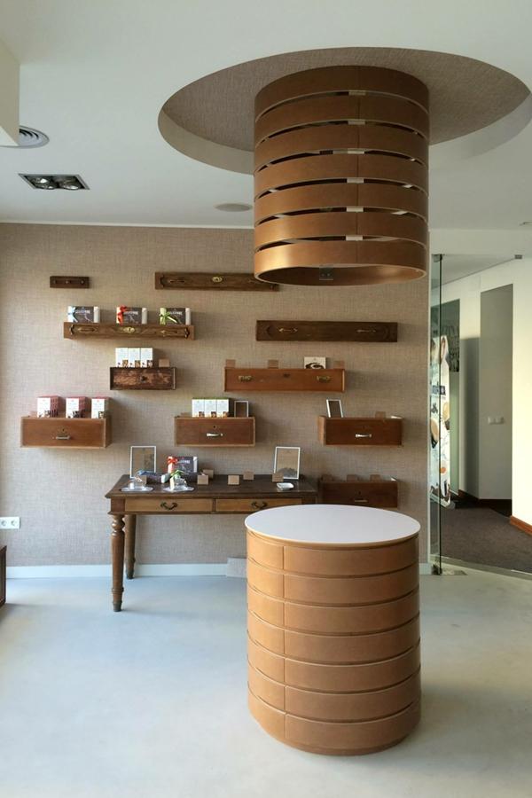 negozio caffè Ibiza 05