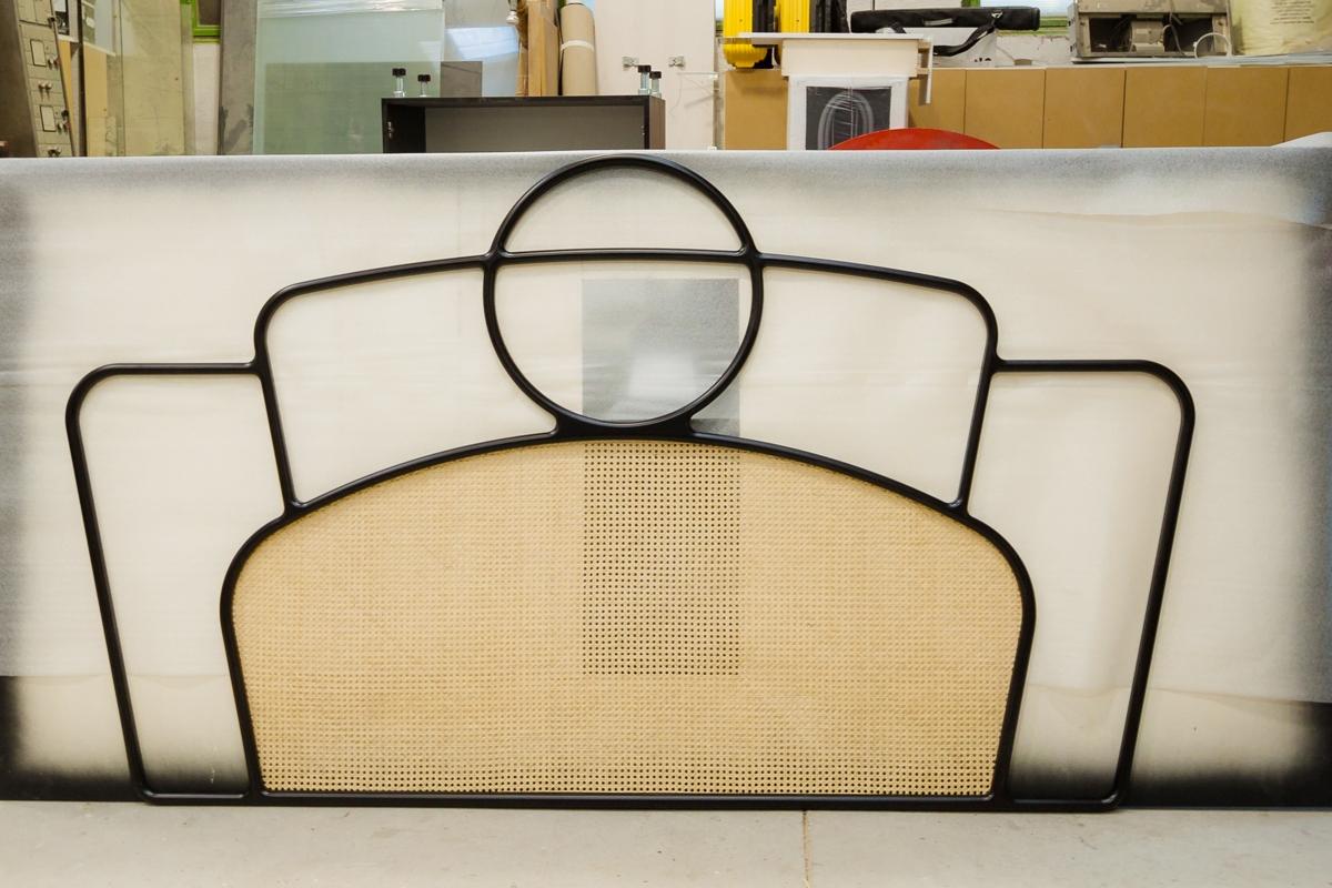 headboard furniture accessories