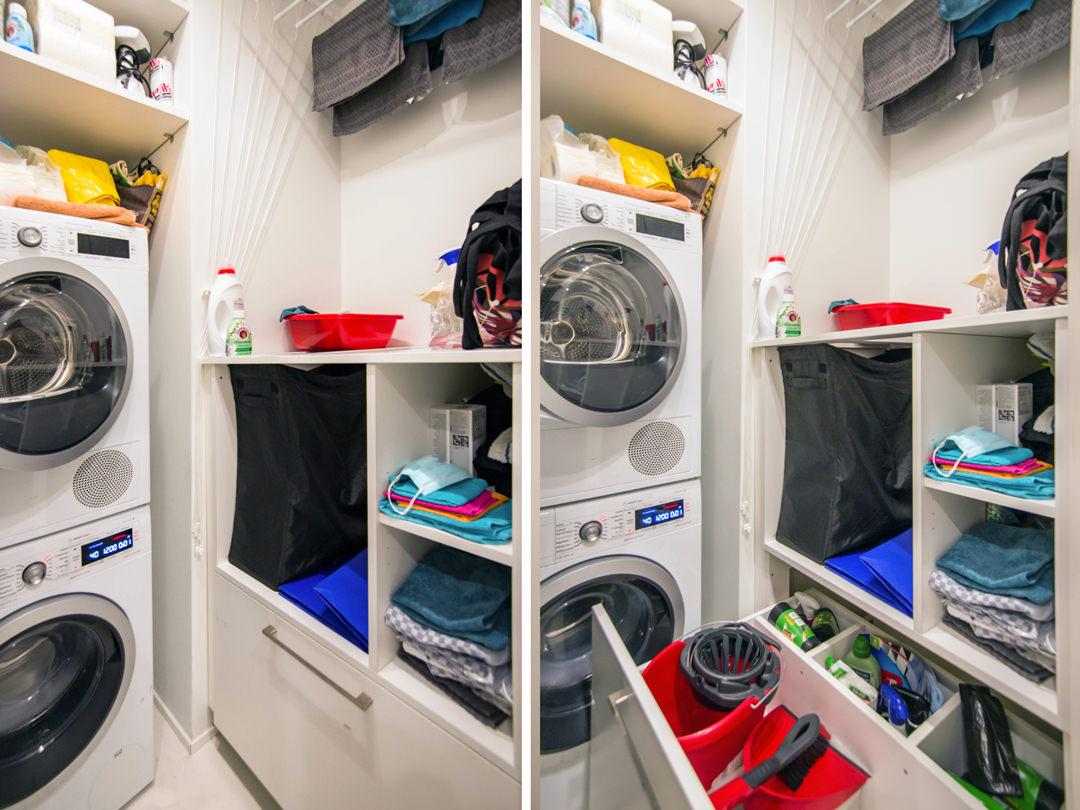 lavanderia-aperture-servizio