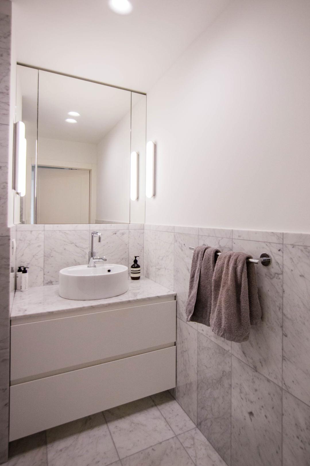 mobile-bagno-bianco