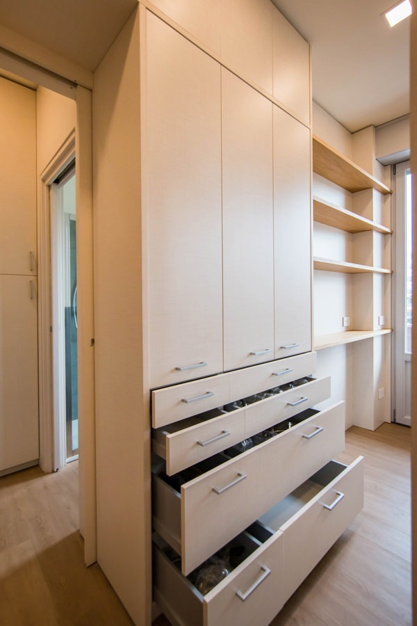 kitchen-doors-to-organize-spaces-drawers-furniture-to-optimize-space