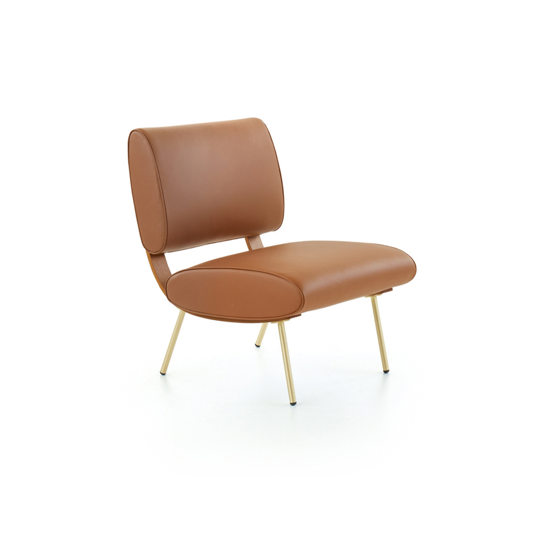 Round-D.154.5-molteni-Digital-Design-Week-2021