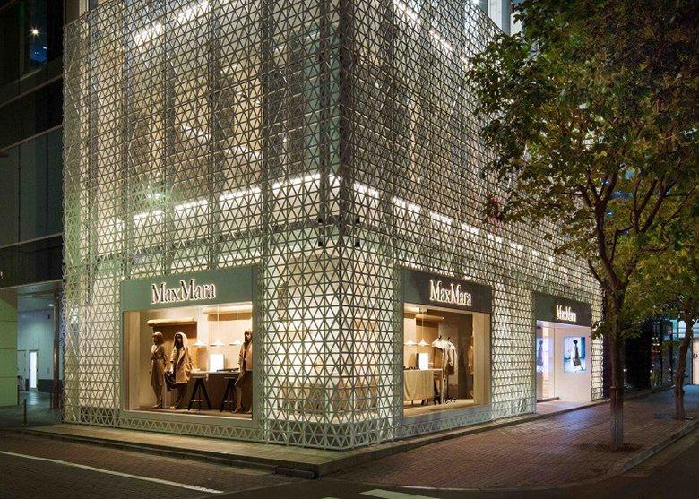duccio_grassi_architects_max_mara_tokyo_ginza_home
