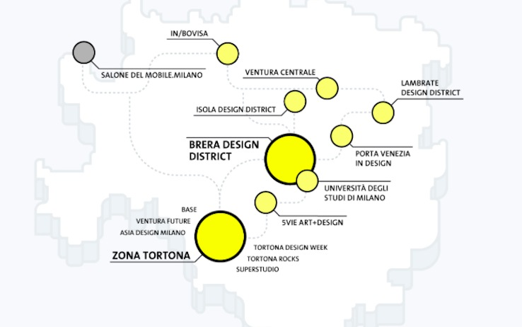 fuorisalone2019_district_map
