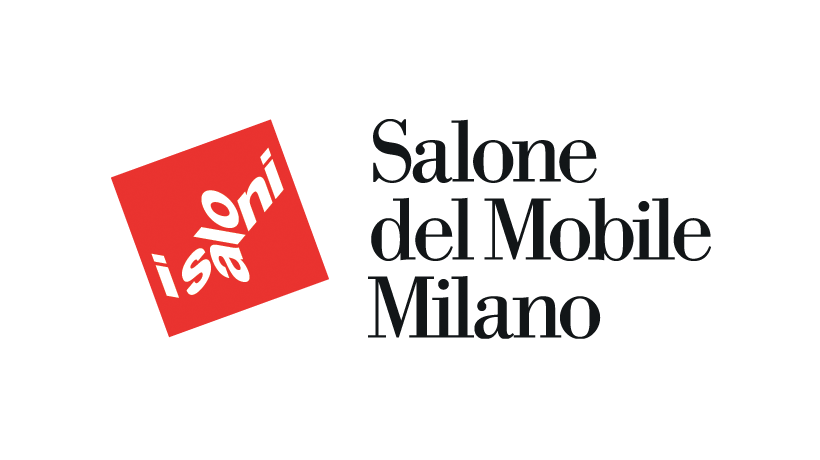 salone-mobile-logo