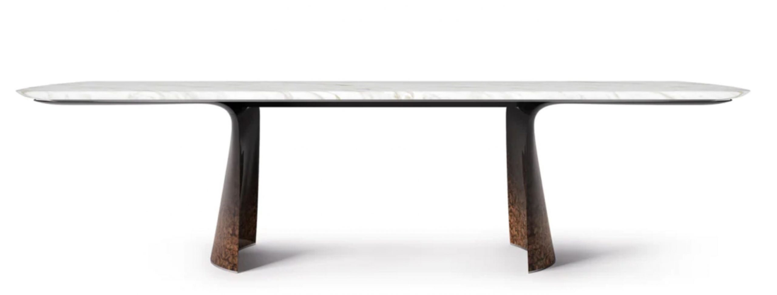 table-bentley-home-digital-design-week-2021