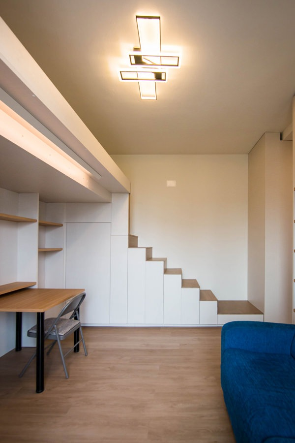front-view-equipped-under-stairs-compartments