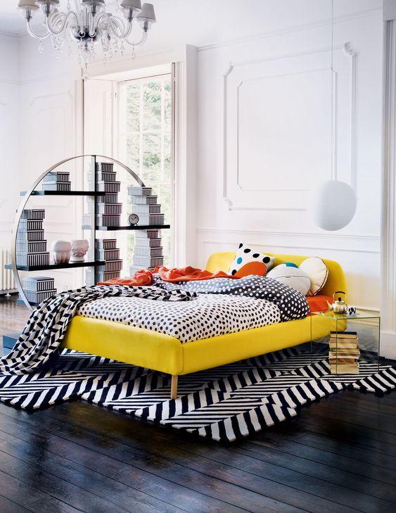 camera_letto_stile_pop_art_minimal_riferimento